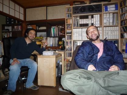 200811-blog-29