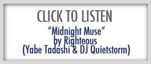 listen to midnight muse
