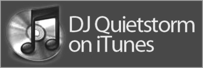 click to go to DJ Quietstorm on iTunes