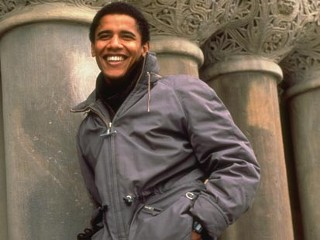 nm_young_barack_070426_mn