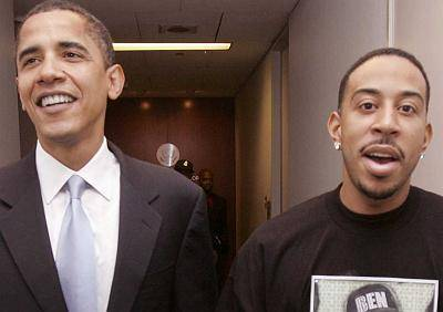 obama-ludacris