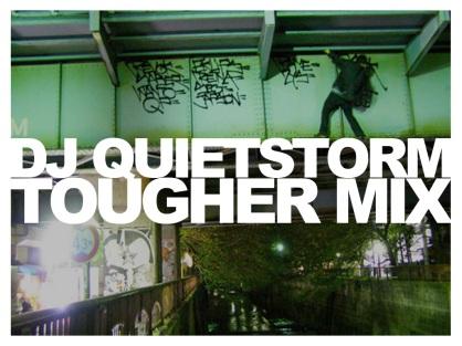 2009-11-6-tougher-mix-bridge