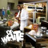 00-tapemasters_inc_presents_gucci_mane-dr._white-hif