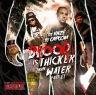 BloodThicker6