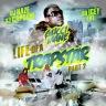 Gucci-LifeTrapstar2