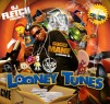 Gucci-Looney