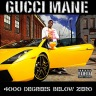 gucci-mane-4000-degrees-cover