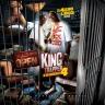 GucciBoosie-KingTrapper4