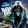 GucciMAne-BirdFlu2