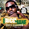 GucciMane-Classics