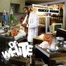 GucciMane-DrWhite