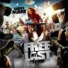 GucciMane-FreeAtLast