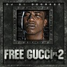 GucciMane-FreeGucci2