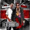 GucciMane-GreatBrritain