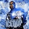 GucciMane-IcedUp