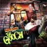 GucciMane-TheGooch