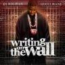 GucciMane-WritingOnTheWall