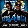 GucciZoe-Crack