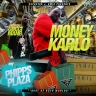 Money_Karlo_feat_Gucci_ManeJuicy_jProject_Pat-front-large