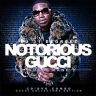 NotoriousGucci
