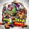 TrapMusic-TrapStory