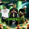 Trapnificent2